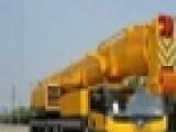 湖北武汉二手日野700混凝土搅拌车回收公司