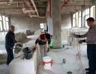 合川加气砖-10公分 20公分-厂家自带隔墙施工队