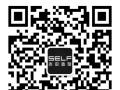 温州吉田化妆造型学校 化妆培训 美甲培训 形象设计