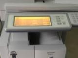 上海金山彩色复印机出租多功能一体机打印机扫描