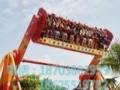 陕西省户外游乐设施高空揽月厂家现货