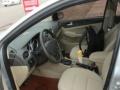 福特 福克斯两厢 2009款 1.8 自动 时尚型无事故个人车,