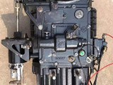 广州专卖二手柴油机,质量保证