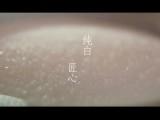 杭州專業廣告宣傳攝影拍攝制作 專業企業宣傳制作-視頻拍攝制作