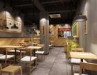 创业加盟餐饮行业,总部支持有多重要你知道吗?