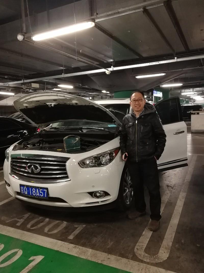 北京道路救援,拖车,搭电,,送油,换电瓶