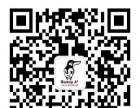 小兔子台湾茶加盟 冷饮热饮 投资金额20万元