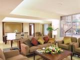 天津饭店沙发换面怎么收费 饭店椅子换面价格便宜