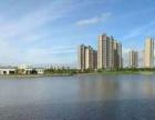 龙湾滨海碧桂园 3室1厅2卫双阳台135平米 简单装修 年付