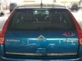 雪铁龙世嘉2011款 世嘉-两厢 1.6 自动 炫雅型 买二手车