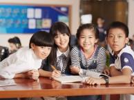 上海在线少儿英语培训 培养地道美式英语思维