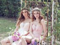 长沙婚纱礼服租婚纱送礼服伴娘服只需598长沙租婚纱哪里最优惠