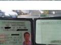 专业酒后代驾服务,长途代驾服务,商业代驾服务