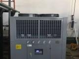 国产冷水机规格 箱式冷水机定制 制冷机电话 风冷式冷水机