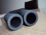低压夹布胶管 专业生产厂家