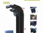 青岛华夏橡胶工业有限公司加盟 工程机械