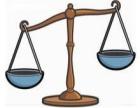 提供免费法律咨询 资深离婚律师 上海南汇律师服务团