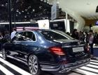 奔驰E17款300L行政版豪华礼宾座驾,婚庆,婚车,