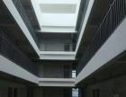 三楼全新标准厂房1500平出租