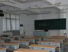 新城街道 辅导班教室出租 30#60平米