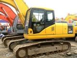 二手壓路機 裝載機 挖掘機 推土機 叉車 全國包送