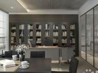 专业酒店 饭店 办公室 公寓 写字楼装修一条龙服务