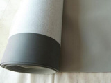 上哪买优质的PVC防水卷材_寿光PVC防水卷材