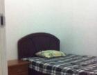 绿丹江苑北区 9室2厅 主卧 朝东 精装修