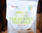 艾尔鸡肉米饭成犬粮15kg大量批发狗粮泰迪金毛阿拉斯加比熊
