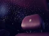 一站式汽车座椅通风专业改装