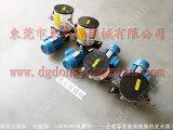 超高速精密冲床PLC维修,LS-507气动电磁阀,现货S-5