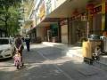 学府路门宽十米可做餐饮商铺业主出售!
