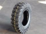 供应1000-16轮胎工程装载机铲车轮胎 厂家直销 质量三包