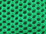 乾祥 供应柔性防风抑尘网 煤场塑料覆盖网 聚乙烯塑料防尘网