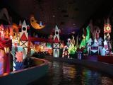 黄冈港澳游四天三晚 迪士尼乐园 港澳旅游仅需680