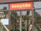 盘龙区同德广场旁,万彩城家乐福独立门面户型方正出售