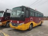 廣州B2駕照學費多少b2可以開什么車能直接考B2駕照嗎
