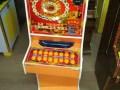 江西水果机一台多少钱.低价出售