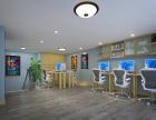 办公室装修设计有什么特色,推荐番禺办公室装修公司