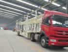 长期出售各种二手货车,工程车牵引车头