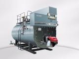 浙江生物质锅炉过热器管