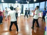 内蒙古包头咏春拳暑假预报名开始了