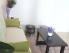 象山安心花苑 1室1厅 42平米 精装修 押一付一