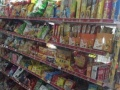 超市水果蔬菜店便利店小卖部转让A