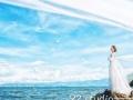 大理丽江旅拍婚纱摄影