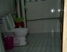 祥龙家园 3室1厅2卫 套房出租(单间出租)