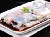 广州里可以学做面食早餐早点技术包学包会