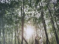 凤台女王婚纱摄影私人定制较新客片欣赏