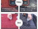 汽車內飾選什么類型的腳墊防水