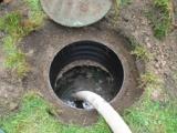 重庆市政排水管道非开挖修复检测公司电话